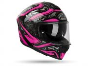 ST 501 DUDE PINK GLOSS
